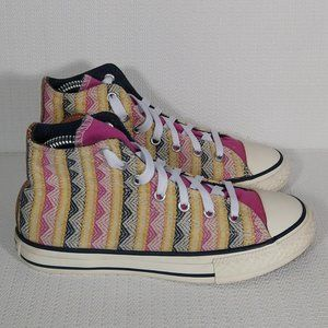 Converse All Star Chuck Taylor Kid´s Size 3